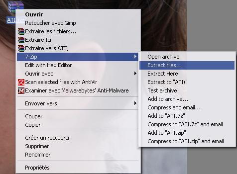 Extract_Files.jpg