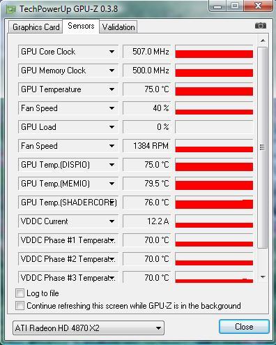 HD4870x2.jpg
