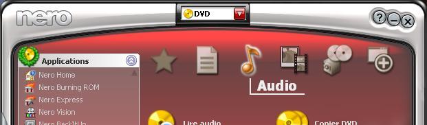 Nero_DVD.jpg
