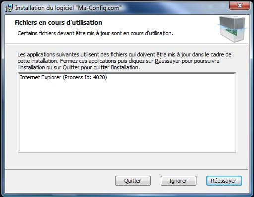 plugin-2.jpg