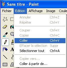coller.jpg